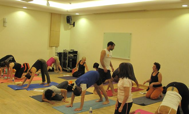 Yoga-Therapy-Conference-2015-15