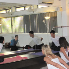 Yoga-Therapy-Conference-2015-24