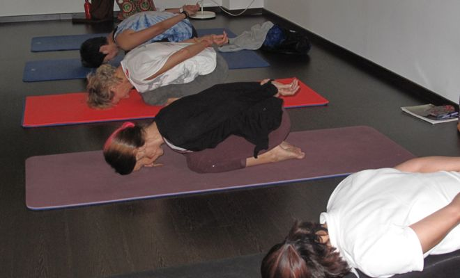 Yoga-Therapy-Conference-2015-25