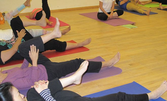 Yoga-Therapy-Conference-2015-28