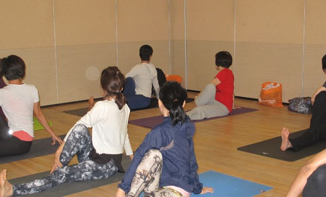 Yoga-Therapy-Conference-2015-29