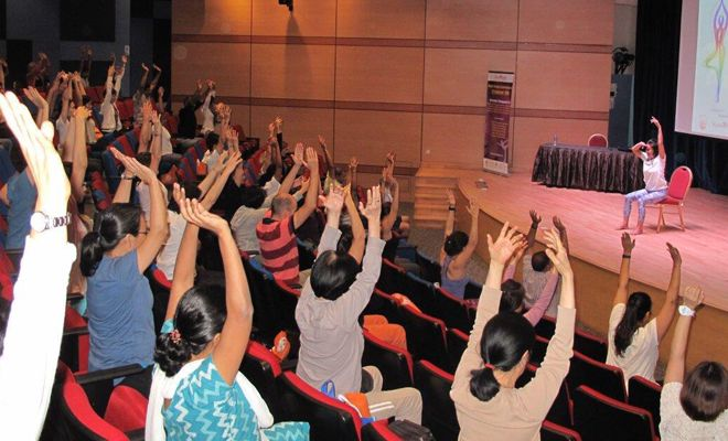 Yoga-Therapy-Conference-2015-3