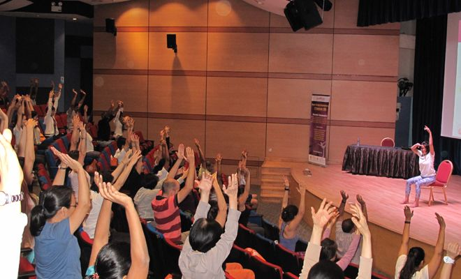 Yoga-Therapy-Conference-2015-38