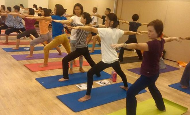 Yoga-Therapy-Conference-2015-4
