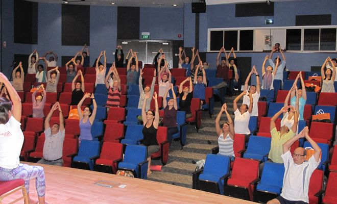 Yoga-Therapy-Conference-2015-40