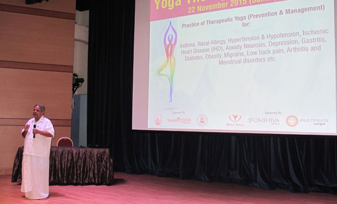 Yoga-Therapy-Conference-2015-44