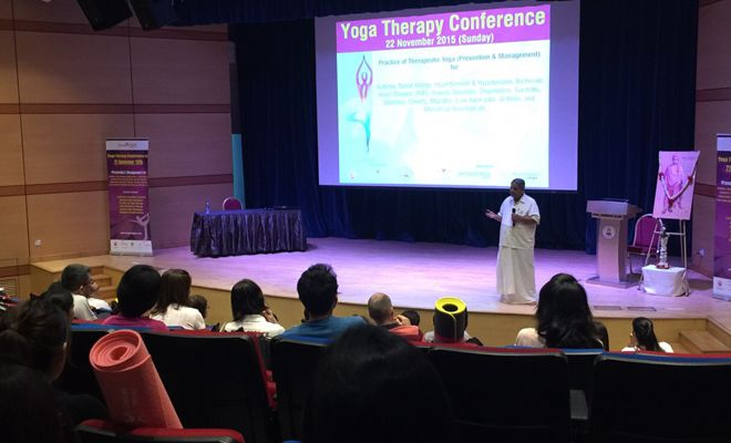 Yoga-Therapy-Conference-2015-7