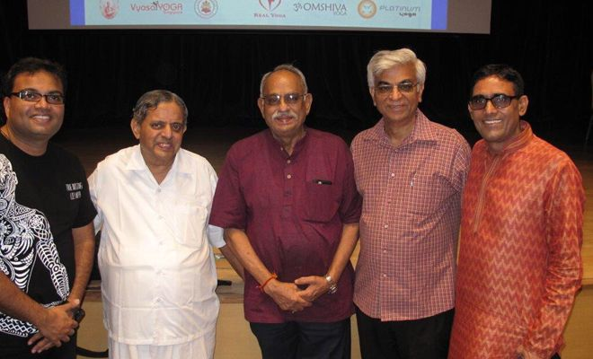 Yoga-Therapy-Conference-2015-9