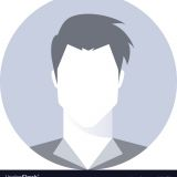 male-avatar-profile-picture-vector-10211761